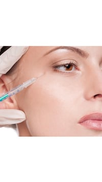 Dysport/Botox injections St Catharines, L2R 6P9
