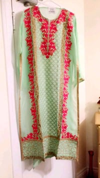 Indian suit for sale Toronto, M8W 3Z9