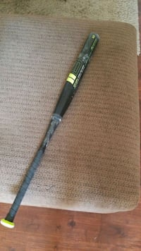 Easton B1.0 Softball bat Mississauga, L5G 1G4