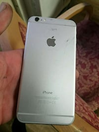 iPhone 6+ needs a screen replacement  3729 km