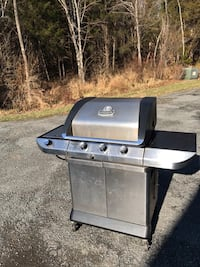 Char•Broil Commercial  Broad Run, 20137