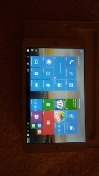 Hexa windows 8 1 tablet