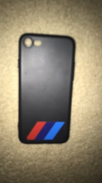 BMW m Series Iphone 7/8/7+ Case Burnaby, V5G 1K8