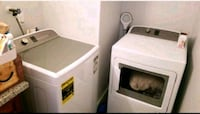Fisher Paykel washer and Electric Dryer!! Murrieta, 92562