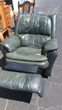Rocking Recliner Sarasota, 34232