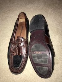 Men's loafers size 10M Williamsport, 17701
