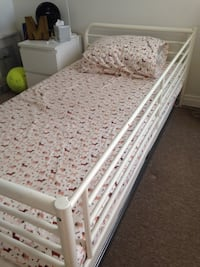 Trundle bed New York, 11367