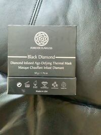 Age defying mask Hayward, 94544