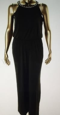 New with tags 0x and 1x jumpsuit  style&comp Vaughan, L4L 1S2