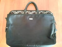 Burberry Black Label computer bag Louisville, 40299