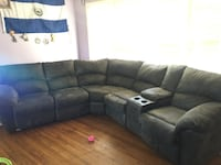 Sofa For Sale!!! Charlotte, 28205