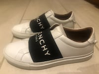 Givenchy sneakers for women Vancouver, V6B 2W7