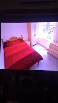 ROOM in grants pass For rent 4+BR 2BA