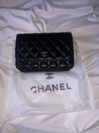 Wallet on chain!! Not real! NO TRADES