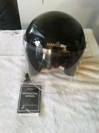 New Motorcycle helnet for sale  The Bronx, 10473