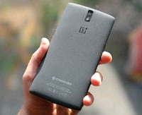 Oneplus one ( Android )  Toronto, M4H 1J5
