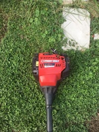 Weed eater Canonsburg