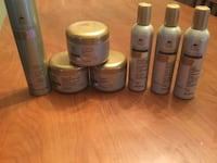 Avion Haircare Products  Flower Mound, 75028