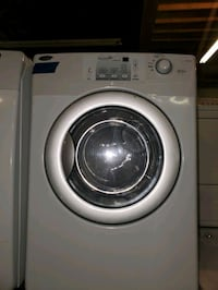 Amana electric dryer working perfectly  Baltimore, 21223