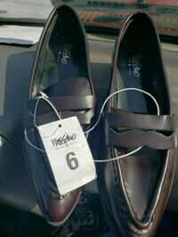 Mossimo womans shoes size 6 Springfield, 97478