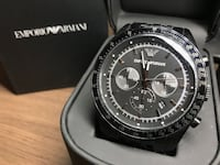 Emporio armani ar5989 Watch Vaughan