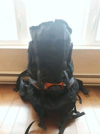 Backpack (75 litres)  Longueuil, J4H 2W2