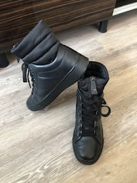 Geox sneakers/boots