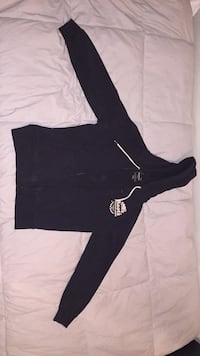 Black Roots Sweater (XS fits small) Mississauga, L5C