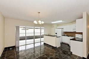 Welcome to 14233 SW 177th Ter Miami FL 33177