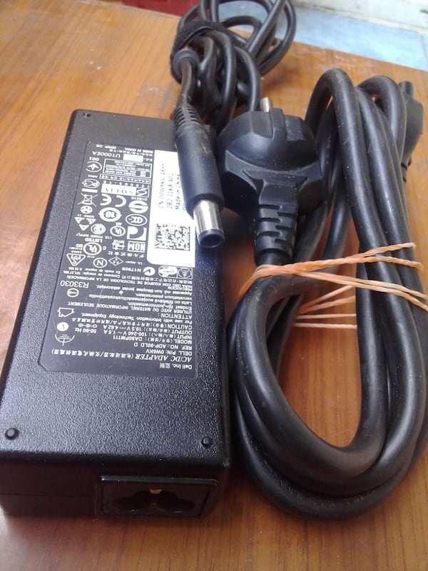 Original Dell Adapter Da 90Pm111, Adp-90Ld D. be91c683-2e6c-4475-b50a-f748c0731e02