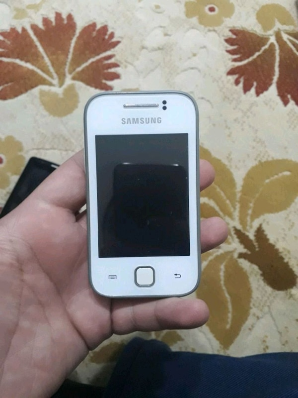 Samsung galaxy young 0
