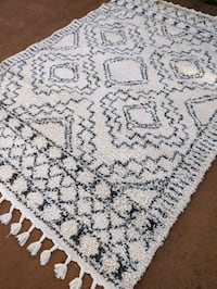 Area Rug (Brand New) Gloucester County