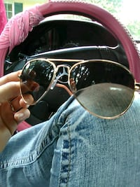 Juicy Couture sunglasses Anderson, 29624