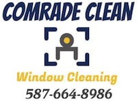 House cleaning Calgary