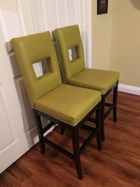 Great Bar Chairs!! Mesa, 85205