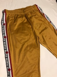 Rocawear Tearaway Pants  Mississauga, L4Z 1C9