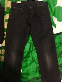 Polo Ralph Lauren Jeans Mississauga, L5W 1X5