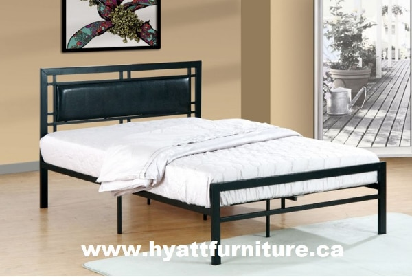 Brand new Metal Single Bed