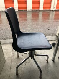 Swivel Chairs, Excellent Condition, Cheap Price! Toronto