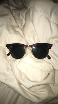Ray Ban Clubmasters South Kingstown, 02879