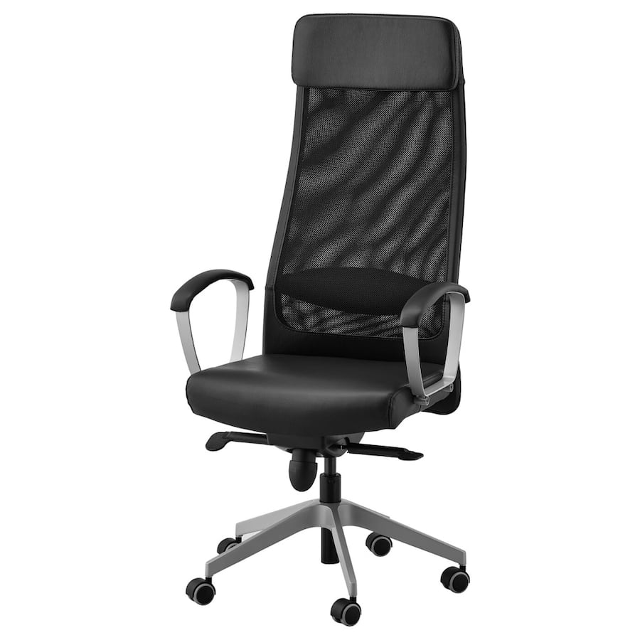 IKEA MARKUS Office Chair For Sale