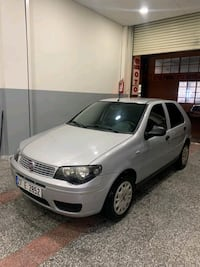 2010 Fiat Palio Sole 1.4 FIRE 77 HP DYNAMIC Gaziantep