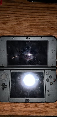 Nintendo 3DS XL Woodbridge, 22191