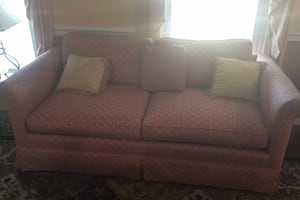 2 love couches