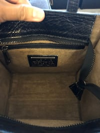 Valentino shoulder bag from $600 Elmsford, 10523