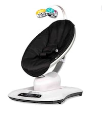 Mamaroo 2019 new condition  Vaughan, L4H 3V7