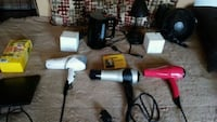 Have some very nice items for sell. Chicago, 60637