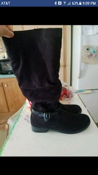 Cute boots Collinsville, 74021