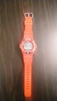 G shock watch Stafford Courthouse, 22554