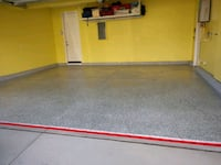 epoxy Pleasanton
